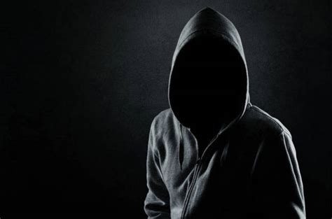 Sweater Anime Hitam so a cross europe cyberwar simulation of ransomware the register