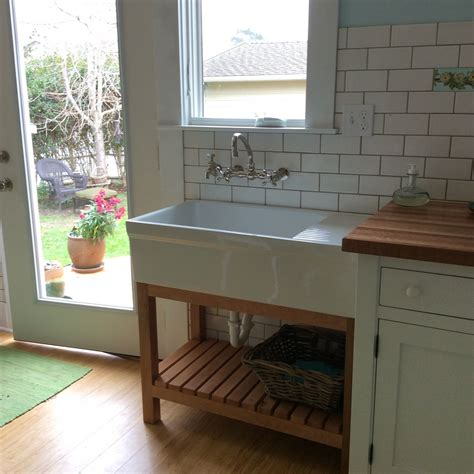 kitchen sink furniture 100 kitchen sink furniture farmhouse sink