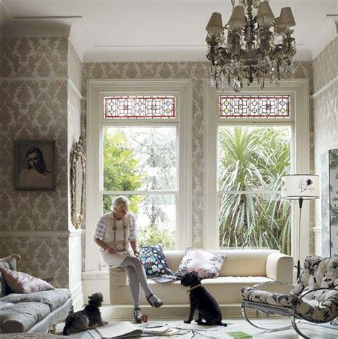 quirky design old victorian style homes ideas digizmo modern victorian interior design ideas best home design