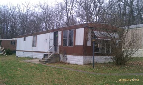 cheap house for sale adserps 45 december drive cheap mobile homes mobile homes for sale in virginia
