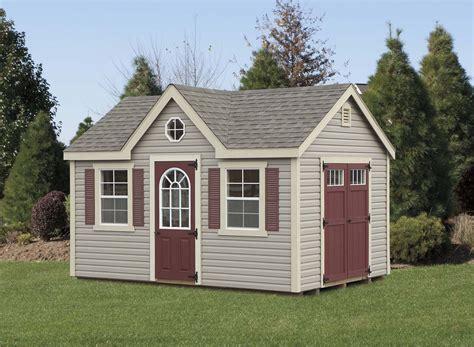 sheds barns garages pine ridge barns