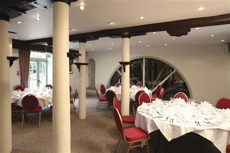 wedding packages best western plus cambridge quy mill quy mill hotel spa cambridge bw premier collection
