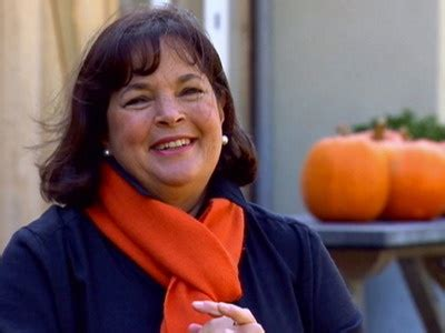 barefoot contessa nuclear 17 best images about ina garten on pinterest french