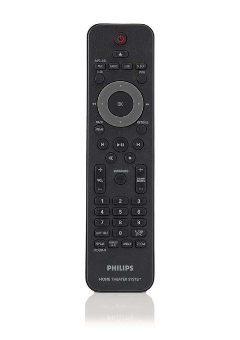 Remot Romote Dvd Home Theater Ori Akb73636109 remote for home theatre rc4741 01 philips