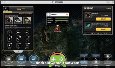 need for speed apk free need for speed network android apk free