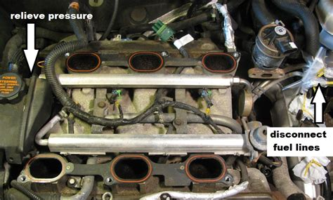 fuel 2002 chevy malibu 2001 chevy malibu fuel system diagram wiring diagram