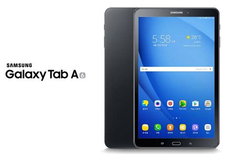 Samsung Galaxy Tab A 2016 10inch Warna White Sm P585 With S Pen Sein samsung galaxy tab a 10 1 inch 2016 review specs price gse mobiles