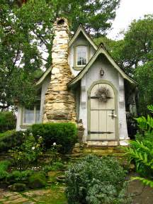 the cottage ca hansel and gretel hugh comstock s tale