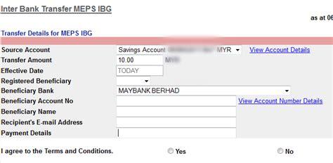 bank islam account number bank islam interbank dihujung jari anda reality