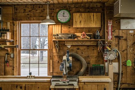 woodworking vermont custom builders cabinetry furniture