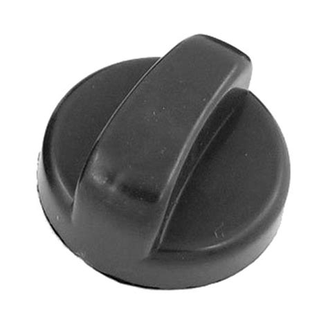 Gas Stove Knob Replacement by Toogoo R Plastic Gas Burner Stove Rotary Switch Knob 6