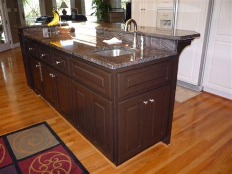 rust oleum 263231 cabinet transformations small kit