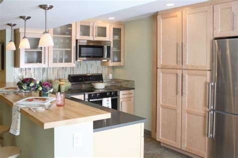 save small condo kitchen remodeling ideas hmd online small condo kitchen remodeling ideas small room