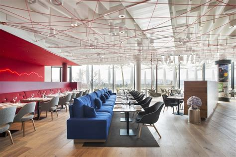 design cafe zürich inspiration 187 retail design blog