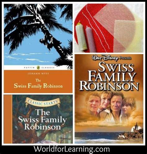 libro the swiss family robinson m 225 s de 25 ideas incre 237 bles sobre familia suiza robinson en casa del 225 rbol adulto