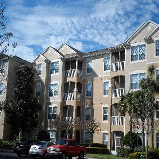 Apartments In Orlando Disney Area Hotels In United States United States Book United