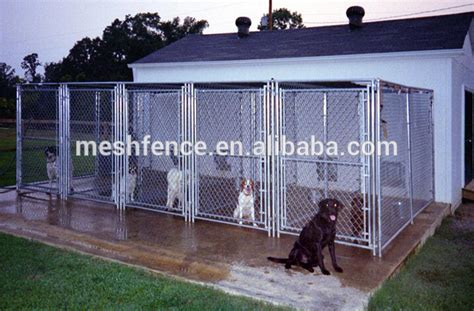 does lowes allow dogs cheap chain link kennels lowes kennels and runs wholesale cages buy