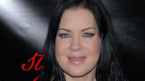 china doll wwf rip chyna who changed the sport dies at 45