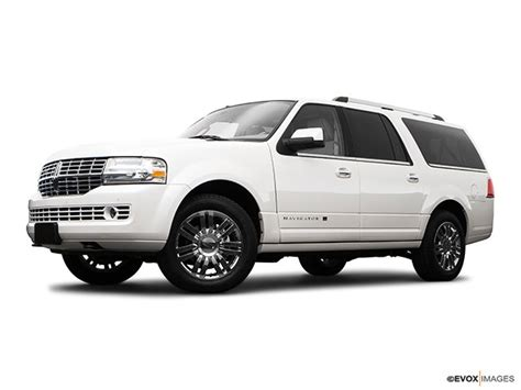 free service manuals online 2007 lincoln navigator l on board diagnostic system service manual 2007 lincoln navigator l and maintenance manual free pdf maintenance schedule