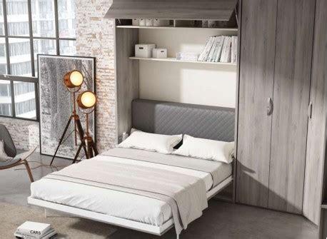 cama abatible matrimonio vertical cama de matrimonio abatible vertical space