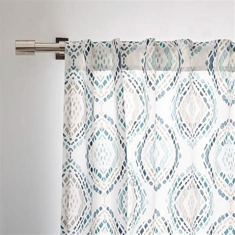 West Elm Medallion Shower Curtain Decor West Elm Medallion Shower Curtain Decor Scroll Medallion Shower Curtain Citron I West Elm