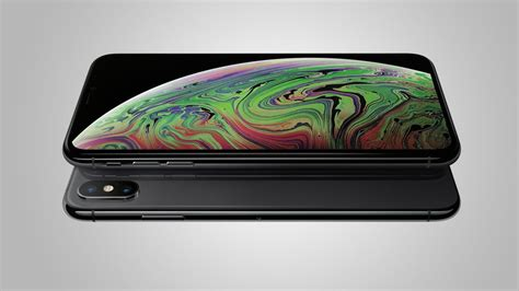 this free upfront 100gb data deal on o2 just became our new favourite iphone xs tariff techodom