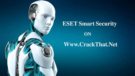 eset smart security 9 key 2018 eset smart security 9 10 with serial key till 2018 20