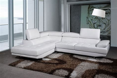 Cleaning A White Leather Sofa How To Clean White Leather Sofa Smileydot Us