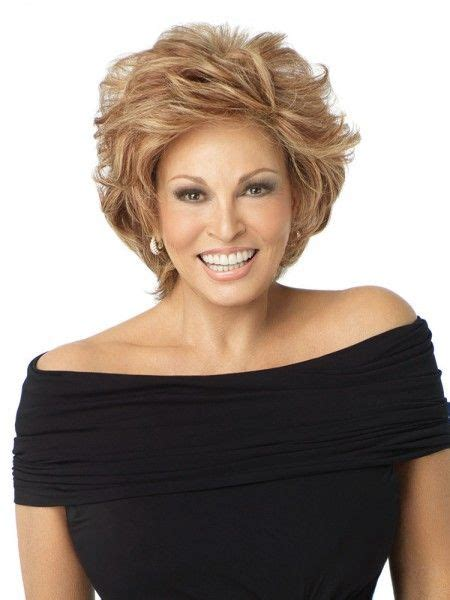 where to purchase lisa rinna wigs 1000 images about hair style on pinterest for women
