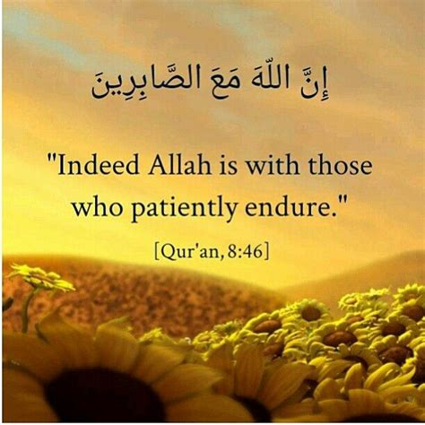 quran wallpaper pinterest patience quotes in quran wallpapers pictures quotes