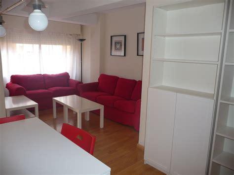 pisos alquiler cartagena particulares pisos alquiler cartagena