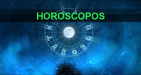 horoscopos mhoni vidente horoscopos de mhoni vidente hor 243 scopos
