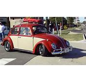 1965 VW BEETLE SLAMMED  CRAZY INSANE GORGEOUS CUSTOM BUG