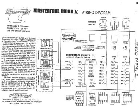 honeywell thermostat wiring diagram iii wiring a