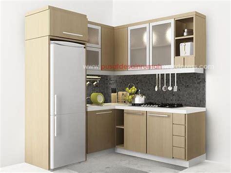 desain dapur kecil vintage desain dapur kecil jpg 600 215 450 for the home pinterest