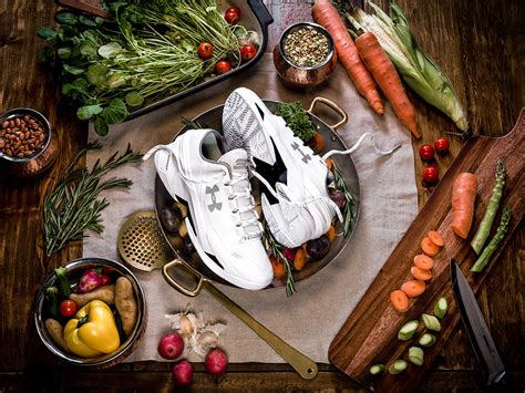 Armor Curry Two Low armour curry two low chef kicks slamonline