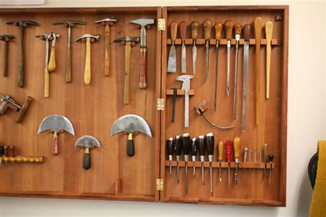 Kitchen Cabinet Tools Tub Plans Concrete Wood Tree Coat Rack Entryway Bench Cabinet Tools