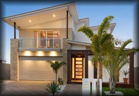 Luxury Home Design Philippines Modern Mediterranean House Designs Philippines Home