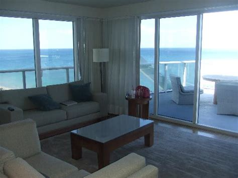 2 bedroom suites in fort lauderdale 2 bedroom suite w fort lauderdale home everydayentropy com