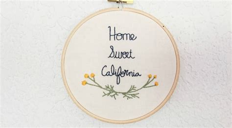best housewarming gifts for first home elfster blog birthday holiday party and gift exchange