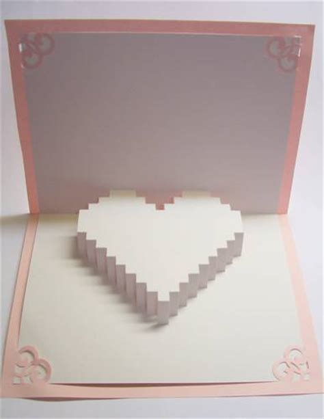 card crafts 3d card paper crafts scrapbooking atcs artist