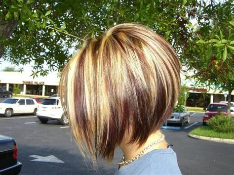 layered inverted bob hairstyles inverted bob hairstyles beautiful hairstyles