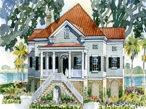 southern living coastal house plans southern living beach houses interior southern living