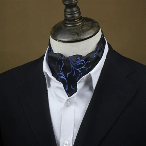 Popular Mens Silk Neck Scarf Buy Cheap Mens Silk Neck