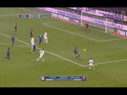 calcio su diretta mobile partite di calcio gratis in diretta su iphone e con
