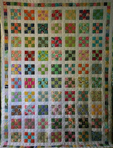 How To Clean Handmade Quilts - best 25 quilts ideas on quilt sizes