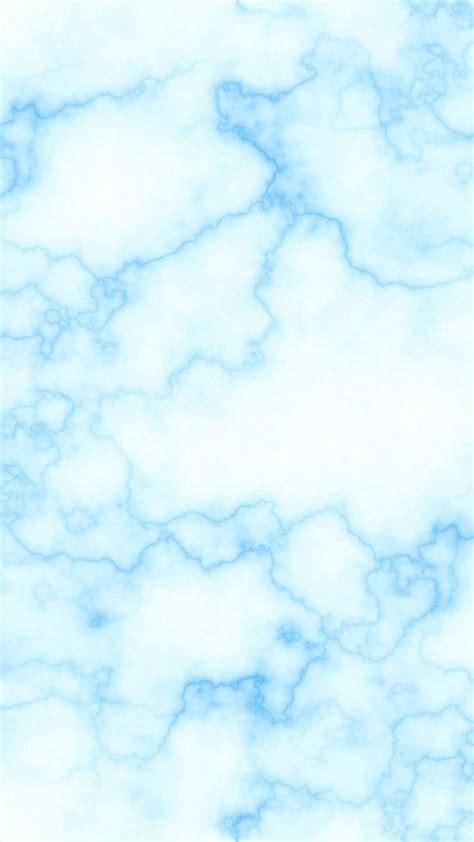 pin  samantha keller   blue marble wallpaper