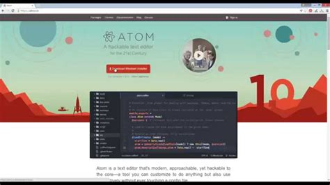 best ide what is the best python editor opinions one of the best