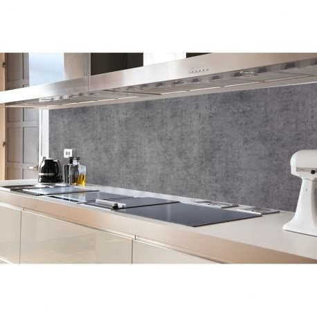 Credence Evier by Cr 233 Dence Cuisine 233 Vier Aspect B 233 Ton Anthracite Cr 233 Dence