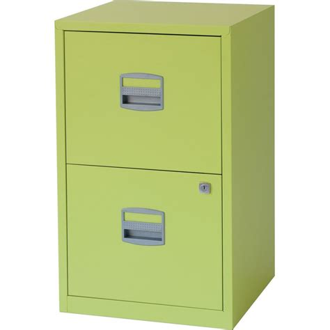 Staples Filing Cabinet Sale On Staples Studio Filing Cabinet 2 Drawer A4 Citrus Staples Now Available Our Best Price On